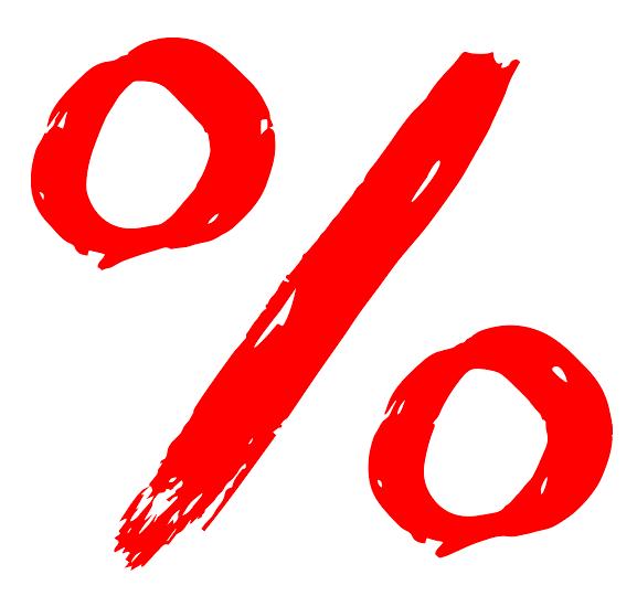 Märchensteuer-Angebot