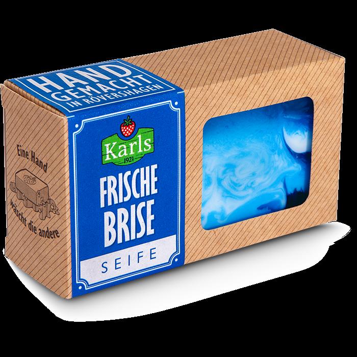 """Seife """"Frische Brise"""""""