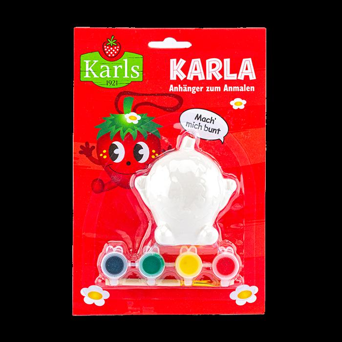 "Anmal ""Karla"" mini"