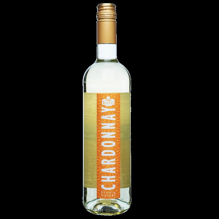 Karls Chardonnay