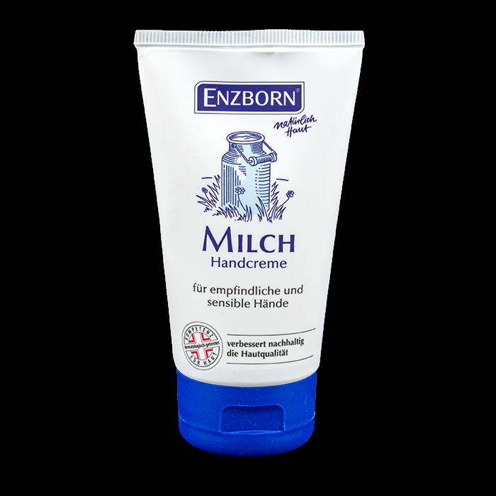 """Enzborn """"Milch-Handcreme"""""""